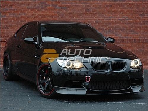 BMW X6 для тюнинга в Pоссии - Top-Speed.Ru