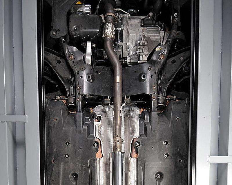 Bmw Mini Cooper S для тюнинга в Pоссии Top Speedru